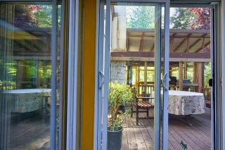 Photo 26: 721 CHARTER Road: Mayne Island House for sale (Islands-Van. & Gulf)  : MLS®# R2481298