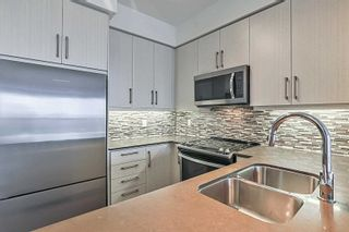 Photo 13: 1606 65 Oneida Crescent in Richmond Hill: Langstaff Condo for lease : MLS®# N5174851