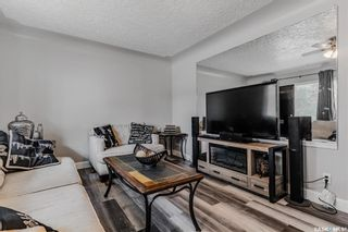 Photo 10: 133 H Avenue South in Saskatoon: Riversdale Residential for sale : MLS®# SK867409