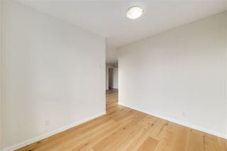 """Photo 15: 907 7831 WESTMINSTER Highway in Richmond: Brighouse Condo for sale in """"The Capri"""" : MLS®# R2533815"""