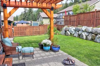 Photo 20: 1083 Fitzgerald Rd in : ML Shawnigan House for sale (Malahat & Area)  : MLS®# 865808