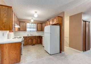 Photo 9: 228 Berwick Drive NW in Calgary: Beddington Heights Semi Detached for sale : MLS®# A1137889