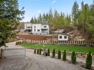 Photo 18: 9429 STEPHENS Way in Halfmoon Bay: Halfmn Bay Secret Cv Redroofs House for sale (Sunshine Coast)  : MLS®# R2587255