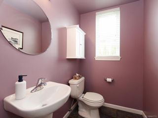 Photo 17: 2512 Westview Terr in Sooke: Sk Sunriver House for sale : MLS®# 841711