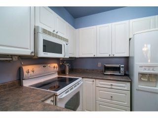 """Photo 11: 416 9979 140TH Street in Surrey: Whalley Condo for sale in """"Whalley"""" (North Surrey)  : MLS®# R2005601"""