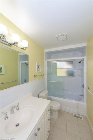Photo 24: 139 MAXWELL Crescent in London: North H Residential for sale (North)  : MLS®# 40078261