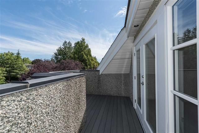 Photo 14: Photos: 1739 W 52ND AV in VANCOUVER: South Granville House for sale (Vancouver West)  : MLS®# R2234704