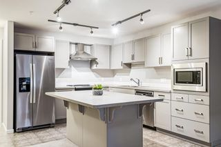 Photo 11: 2105 450 Kincora Glen Road NW in Calgary: Kincora Apartment for sale : MLS®# A1126797