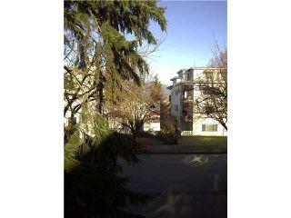 Photo 10: 213 330 E 7TH Avenue in Vancouver: Mount Pleasant VE Condo for sale (Vancouver East)  : MLS®# V861875