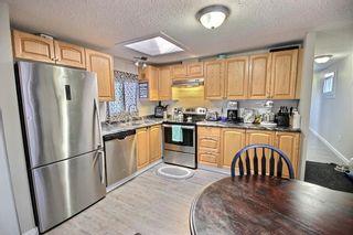 Photo 3: 10770 Winterburn Road in Edmonton: Zone 59 Mobile for sale : MLS®# E4251440