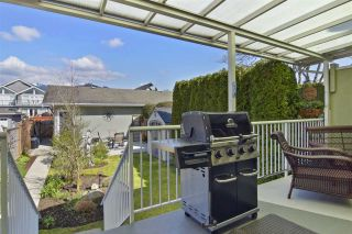 Photo 22: 350 E KEITH ROAD in North Vancouver: Central Lonsdale 1/2 Duplex for sale : MLS®# R2561727