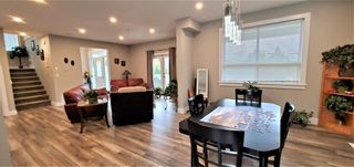 Photo 8: 33720 Dewdney Trunk Road in Mission: Mission BC House for sale : MLS®# R2513104