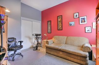 Photo 21: 503 9503 101 Avenue in Edmonton: Zone 13 Condo for sale : MLS®# E4229598