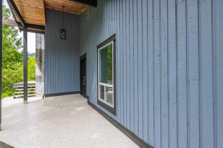 Photo 27: 33569 FERNDALE Avenue in Mission: Mission BC House for sale : MLS®# R2589606
