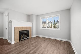 Photo 6: 5 Cougar Ridge Mews SW in Calgary: Cougar Ridge Row/Townhouse for sale : MLS®# A1105171