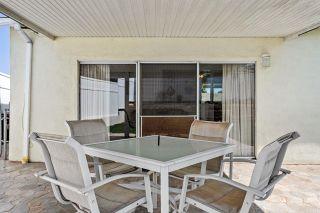Photo 27: House for sale : 3 bedrooms : 1140 Alta Vista Avenue in Escondido