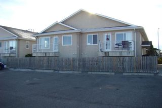 Photo 18: 15 Highlands Place W in Lethbridge: West Highlands Multi-Family for sale : MLS®# A1054611