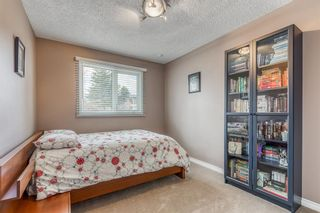 Photo 14: 11 Range Way NW in Calgary: Ranchlands Detached for sale : MLS®# A1088118