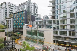 Photo 19: 306 1252 Hornby Street in Vancouver: Downtown Condo for sale (Vancouver West)  : MLS®# R2360445