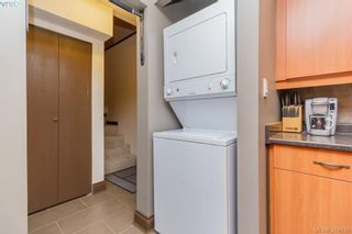 Photo 13: 206 1366 Hillside Ave in VICTORIA: Vi Oaklands Condo for sale (Victoria)  : MLS®# 751862