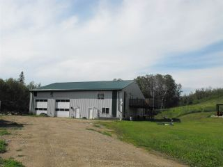 Photo 37: 7514 Twp Rd 562: Rural St. Paul County House for sale : MLS®# E4234103