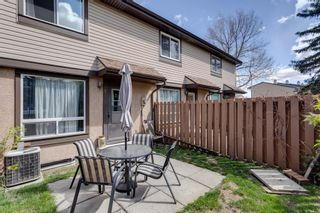 Photo 21: 3 2727 Rundleson Road NE in Calgary: Rundle Row/Townhouse for sale : MLS®# A1118033