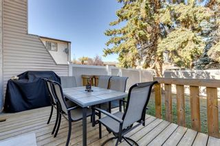 Photo 28: 301 9930 Bonaventure Drive SE in Calgary: Willow Park Row/Townhouse for sale : MLS®# A1150747