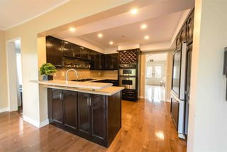 Photo 7: 41 Chipperfield Crescent in Whitby: Pringle Creek House (2-Storey) for sale : MLS®# E5400077