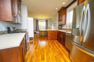 Photo 17: 6193 Washington Way in : Na North Nanaimo Row/Townhouse for sale (Nanaimo)  : MLS®# 877970