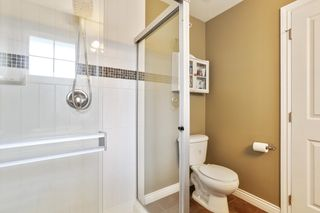 """Photo 15: 78 20449 66 Avenue in Langley: Willoughby Heights Townhouse for sale in """"NATURES LANDING"""" : MLS®# R2625319"""