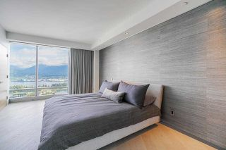 Photo 22: 6003 1151 W GEORGIA Street in Vancouver: Coal Harbour Condo for sale (Vancouver West)  : MLS®# R2579183