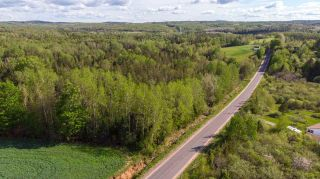 Photo 3: Lot A 1790 Davidson Street in Lumsden Dam: 404-Kings County Vacant Land for sale (Annapolis Valley)  : MLS®# 202009069