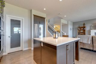 Photo 10: 90 Masters Avenue SE in Calgary: Mahogany Detached for sale : MLS®# A1142963