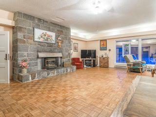 Photo 19: 669 Kerr Dr in : Du East Duncan House for sale (Duncan)  : MLS®# 884282