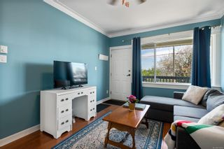 Photo 8: 40 Irwin St in : Na Old City House for sale (Nanaimo)  : MLS®# 878989
