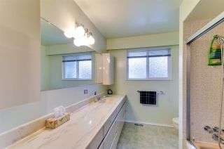 Photo 14: 5245 EGLINTON STREET in Burnaby: Deer Lake Place House for sale (Burnaby South)  : MLS®# R2257418