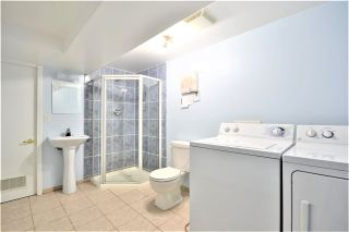 Photo 17: 138 3473 E 49TH Avenue in Vancouver: Killarney VE Townhouse for sale (Vancouver East)  : MLS®# R2526283