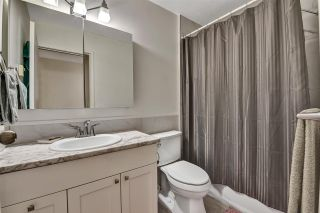 """Photo 14: 170 13742 67 Avenue in Surrey: East Newton Townhouse for sale in """"Hyland Creek"""" : MLS®# R2563805"""