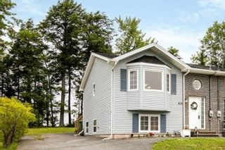 Photo 1: 104 Hemlock Drive in Elmsdale: 105-East Hants/Colchester West Residential for sale (Halifax-Dartmouth)  : MLS®# 202119045