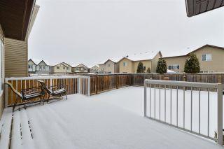 Photo 47: 4105 46 Street: Stony Plain House for sale : MLS®# E4227678