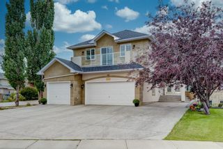 Photo 49: 265 Coral Shores Cape NE in Calgary: Coral Springs Detached for sale : MLS®# A1145653