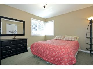 Photo 22: 22075 44A Avenue in LANGLEY: Murrayville House for sale (Langley)  : MLS®# F1222580