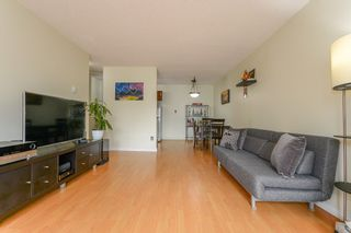 """Photo 4: 103 2425 SHAUGHNESSY Street in Port Coquitlam: Central Pt Coquitlam Condo for sale in """"SHAUGHNESSY PLACE"""" : MLS®# R2484410"""