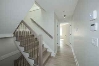 Photo 22: 4306 BEATRICE Street in Vancouver: Victoria VE 1/2 Duplex for sale (Vancouver East)  : MLS®# R2490381