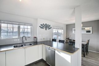 Photo 10: 3204 7171 Coach Hill Road SW in Calgary: Coach Hill Row/Townhouse for sale : MLS®# A1087587