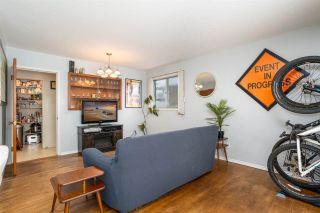 Photo 8: 12214 40 Street in Edmonton: Zone 23 House for sale : MLS®# E4227472