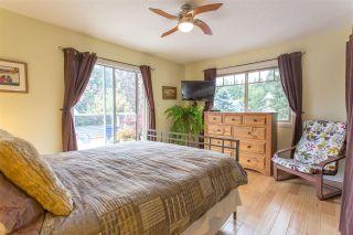 Photo 9: 40738 THUNDERBIRD RIDGE in Squamish: Garibaldi Highlands House for sale : MLS®# R2074228