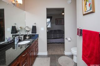 Photo 24: 712 Redwood Crescent in Warman: Residential for sale : MLS®# SK855808