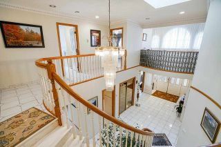 Photo 15: 2248 SICAMOUS Avenue in Coquitlam: Coquitlam East House for sale : MLS®# R2591388