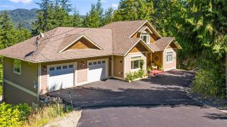 Photo 2: 2415 Waverly Drive, in Blind Bay: House for sale : MLS®# 10238891
